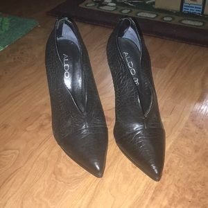 Aldo Stiletto Booties for Women